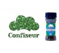 Sugar crystal green (70g)