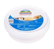 Сыр Хохланд Professional 2кг