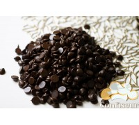 Шоколад черный X60 (1 кг)