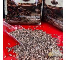Измельченные какао-бобы - Nibs