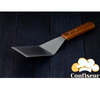 Spatula confectionery ROY TH 11
