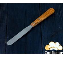 Confectionery spatula TNS-4