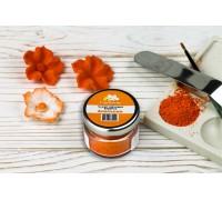 Confiseur - color dust Orange