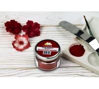 Confiseur - color dust Scarlet rose