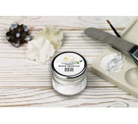 Confiseur - color dust White snowdrop