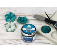 Confiseur - color dust Turquoise
