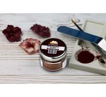 Confiseur - color dust Burgundy