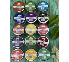 Confiseur-набор красителей сухих Яркие цвета