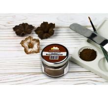 Confiseur - color dust Brown