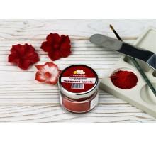Confiseur - краситель сухой Красный адонис