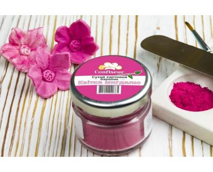 Confiseur - color dust almond blossom