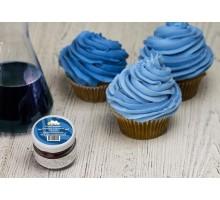 Confiseur - краситель порошок водорастворимый Синий классический