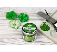 Confiseur - color dust Spring greens