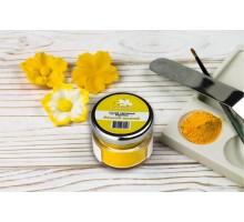 Confiseur - color dust  Egg yolk