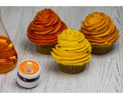 Confiseur - water-soluble dye powder Golden Autumn