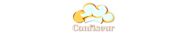 www.confiseur.net