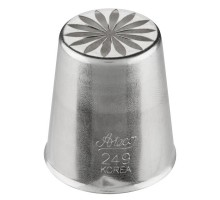 Ateco nozzle No. 249
