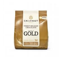 Шоколад Gold 0.4 кг