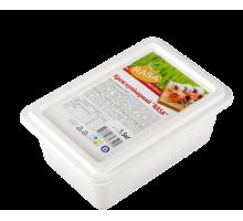 Крем сыр Расса 1,5 кг