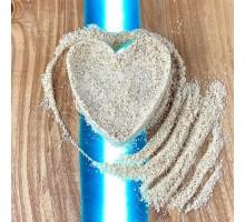 Мука миндальная натуральная со шкуркой 100 грамм