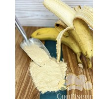 Банановый порошок