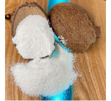 Кокосовая мука 100 грам