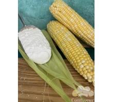 Corn starch 1 kg