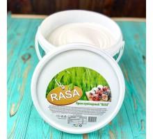 Крем сыр Раса 3 кг