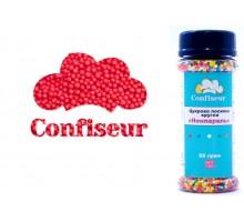 Nonparel ' red sugar (95 grams)