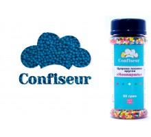 Nonparel ' blue sugar (95 grams)