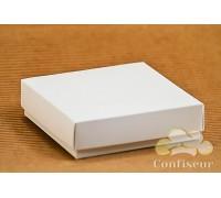 """Коробка М0023-о4 """"Квадро"""""""