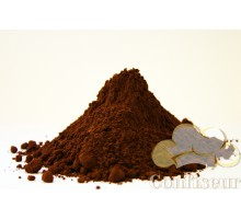 Cocoa powder alkalicarbonate 20-22% 1kg