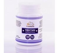 Пектин NH 50 грамм