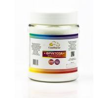 Crystalline fructose 250 grams