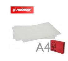 Вафельная бумага стандарт Modecor 130501