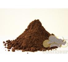 Cocoa powder alkalicarbonate 10-12% 1 kg