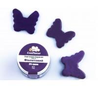 Confiseur - краситель паста Фиолетовый