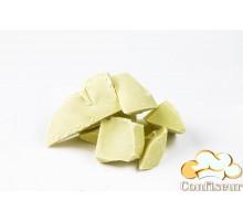 Белый шоколад без сахара - MALCHOC (1кг)