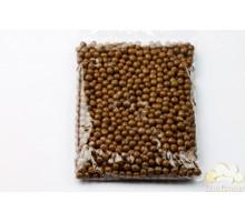 Декор из молочного шоколада - Crispearls Milk (100 грамм)