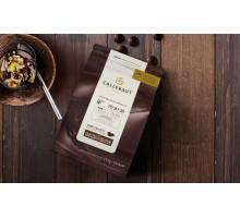 Chocolate black No. 70-30-38 2.5 kg