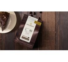 Chocolate black No. 811 (2.5 kg)
