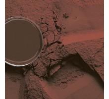 Какао порошок D102DRM