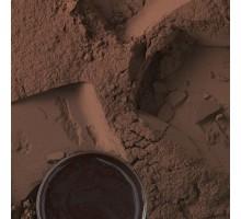 Какао порошок D102B