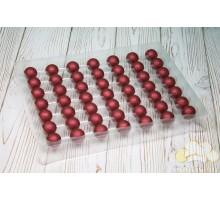 Шоколадные мячики Меркурий (49 шт)