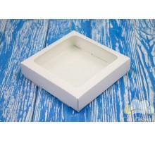 Коробка для пряников 150*150*30