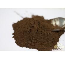 Какао порошок EXTRA BRUTE 100 грамм