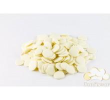 Глазурь шоколадная белая