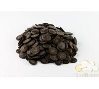 Глазурь шоколадная черная (250 грамм)