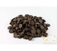 Глазурь шоколадная молочная (250 грамм)