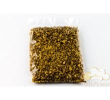 Фундук карамелизированный (100 грамм)